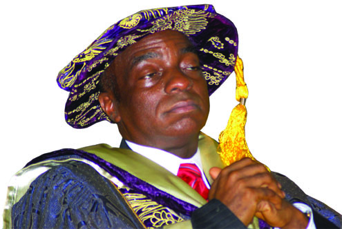 •Oyedepo…-His-church-members-assaulted-journalists-and-Ogun-tax-officials (1)