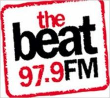 TheBeat