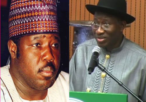 jonathan-and-modu-sheriff