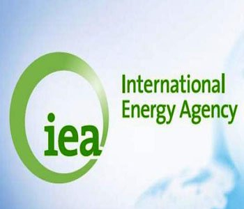 International-Energy-Agency-IEA