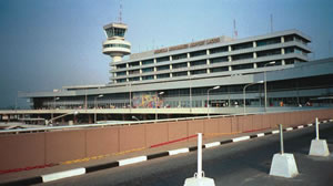 •-Murtala-Muhammed-International-Airport