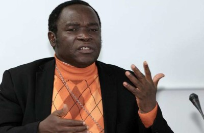 Bishop-Matthew-Kukah