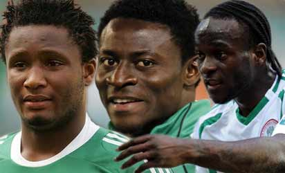 Mikel-Martins-Moses.jpg.pagespeed.ce.Qu8YGuNkG8