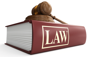 the-law-on-electrical-testing