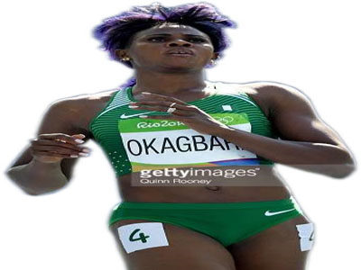 Blessing-Okagbare-cropped