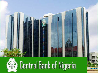 Image result for No More Charges On Large Withdrawals - CBN