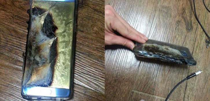 Samsung-Galaxy-Note-7-Exploded-2-