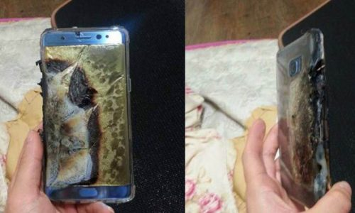 USamsung-Galaxy-Note-7-Exploded-1