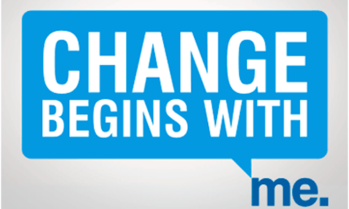 change-begins-with-me-1