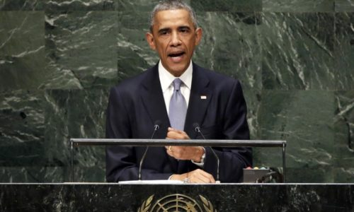 obama-at-un-general-assembly-2016