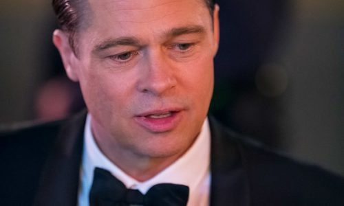 brad-pitt-divorce-statement