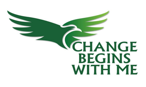change-begins-with-me-campaign