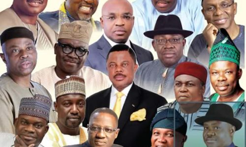 governors-in-style