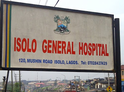 isolo-general-hospital-mortuary-shut-down
