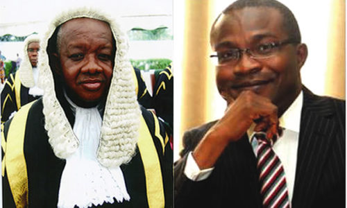 justices-adeniyi-ademola-and-nnamdi-dimgba