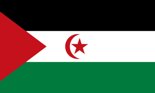 sahrawi_arab_democratic_republic