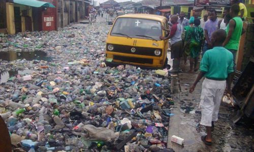 waste-in-lagos