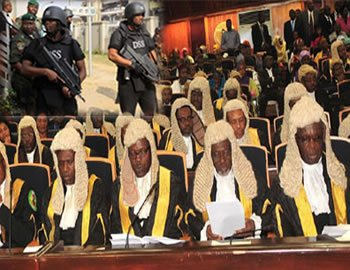 judges-and-sss